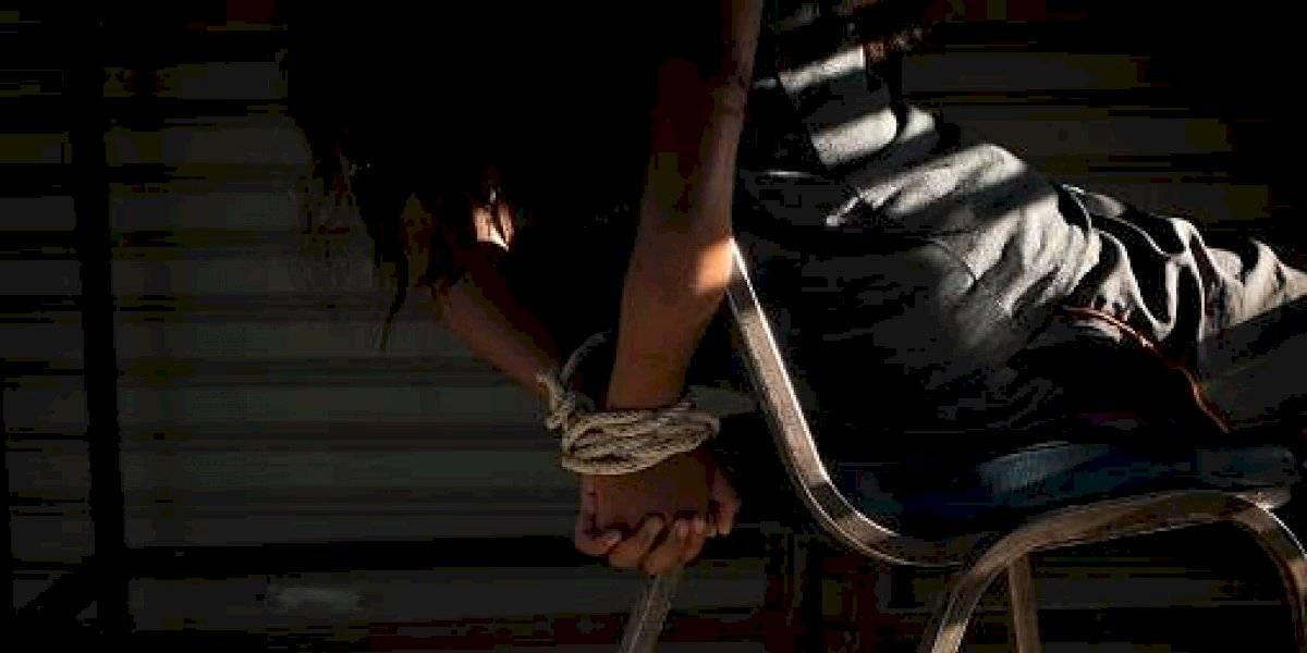 Joven universitaria fue secuestrada y los delincuentes exigían $30 millones por su liberación