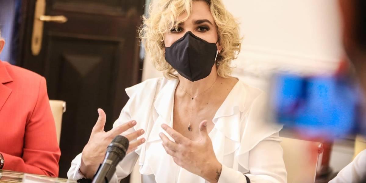Más Guayaquil en su edición de noviembre: ¡No te confíes, la pandemia aún no termina!