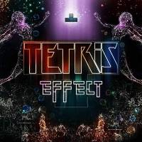 Tetris Effect Connected review: un respiro de aire fresco [FW Labs]