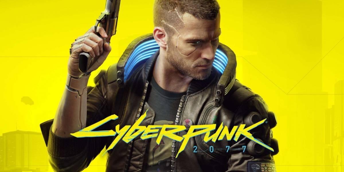 Cyberpunk 2077: un modo de streaming evitará que tengas problemas de copyright