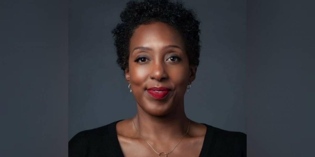 Mulher negra que pagava dobro do aluguel de vizinha branca é reembolsada em R$ 210 mil