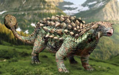 Dinosaurios Estos Fueron Los 10 Mas Peligrosos Del Mundo Los dinosaurios fueron enormes reptiles terrestres que habitaron la tierra durante más de 150 los dinosaurios carnívoros por ejemplo se distinguían por los dientes afilados y las garras adaptadas. estos fueron los 10 mas peligrosos del