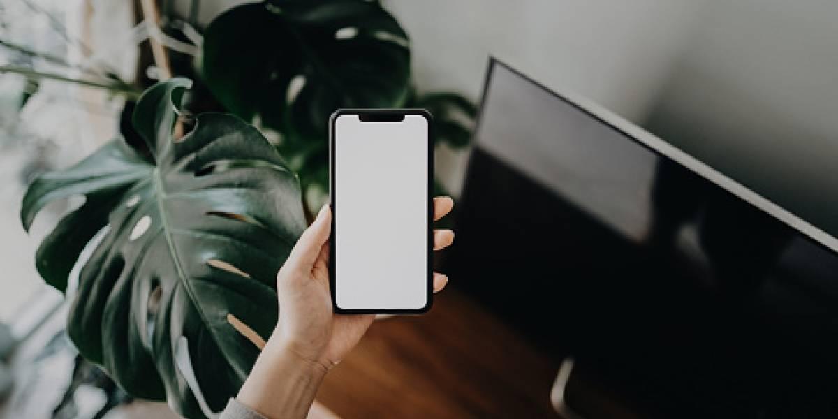 La aplicación que te permite encontrar tu celular con solo aplaudir, así puedes usarla