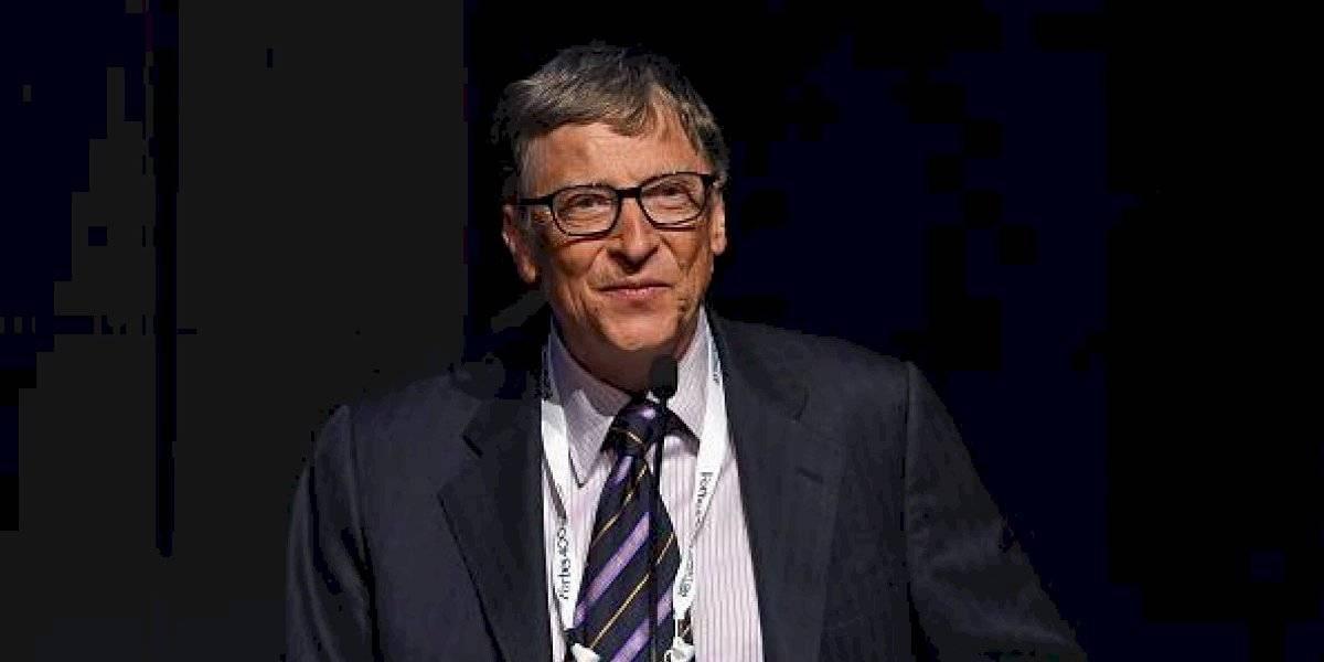 Pronóstico del coronavirus: Bill Gates indicó que tipo de noticias vendrán en los próximos meses