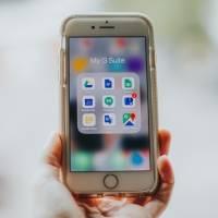 iPhone: Paso a paso para suspender la vibración en el modo silencioso