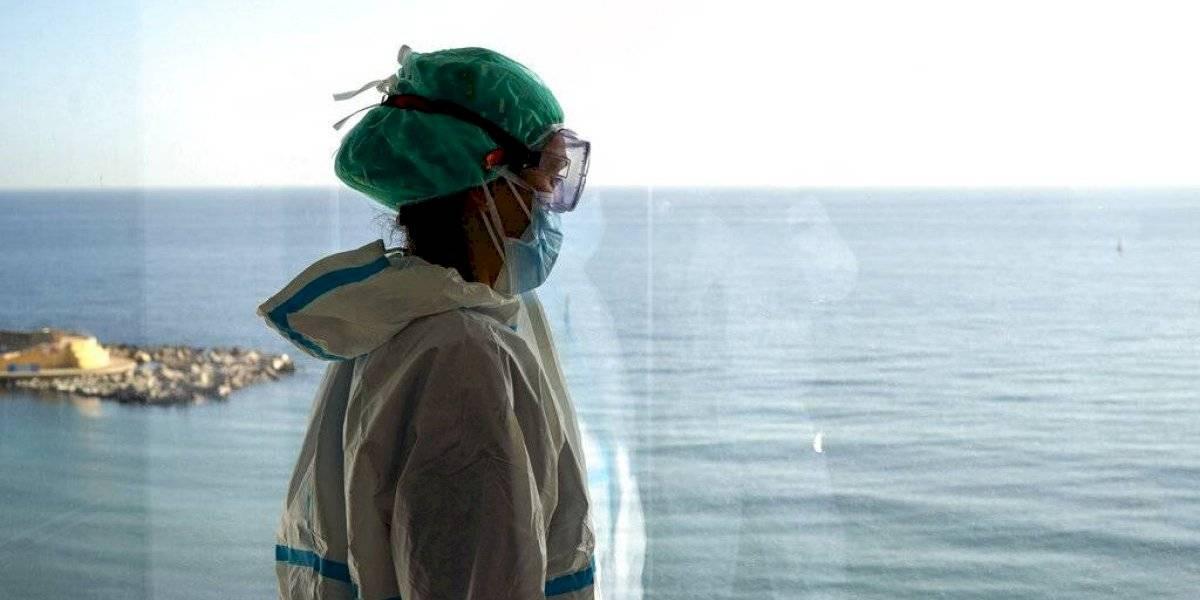 España comenzará a vacunar contra el coronavirus en enero