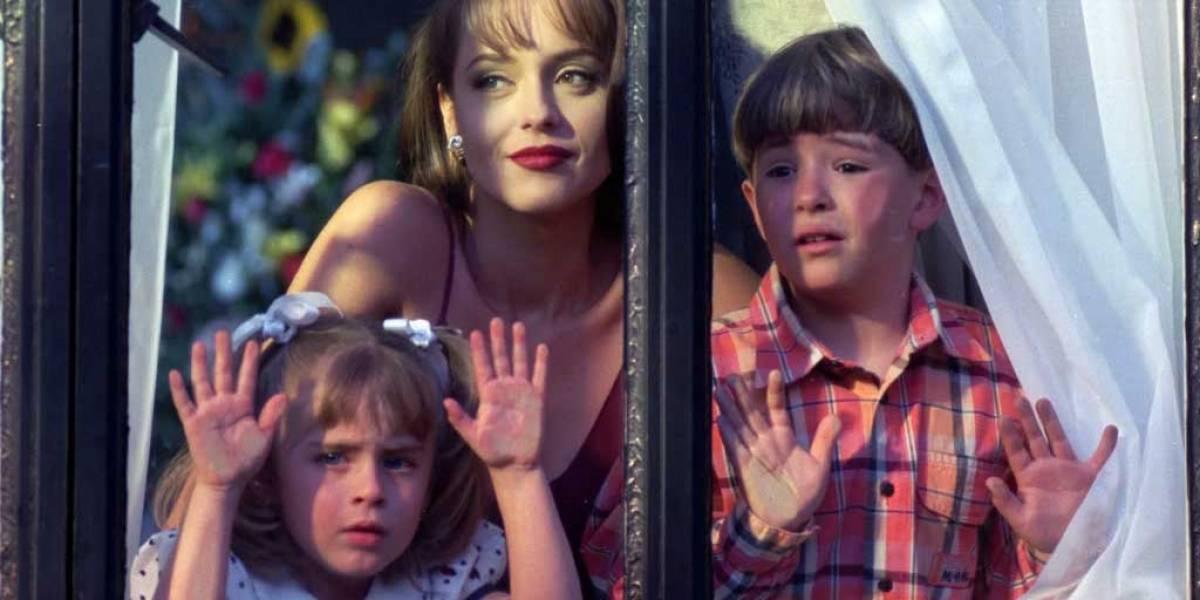 "Mira cómo luce en la actualidad 'Lisette Bracho', la hija de Gaby Spanic en ""La usurpadora"""
