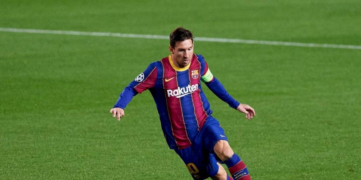 ATLÉTICO MADRID vs BARCELONA Gratis | En Vivo Online Link La Liga Santander