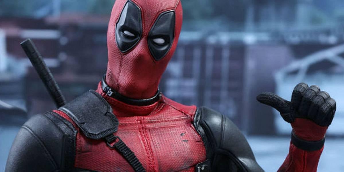 Deadpool 3: la película ya tiene escritor de acuerdo a Disney