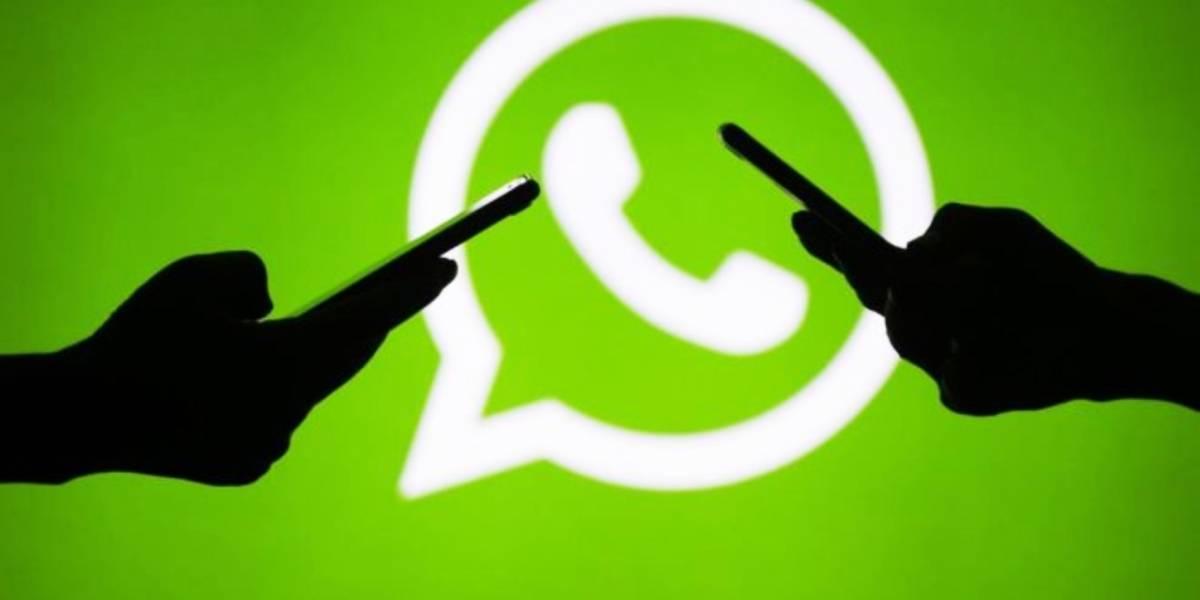 """WhatsApp: pronto podrás usar la función """"Leer más tarde"""""""