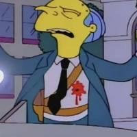 Los Simpson: un detalle cambiaría por siempre al mejor episodio de la serie