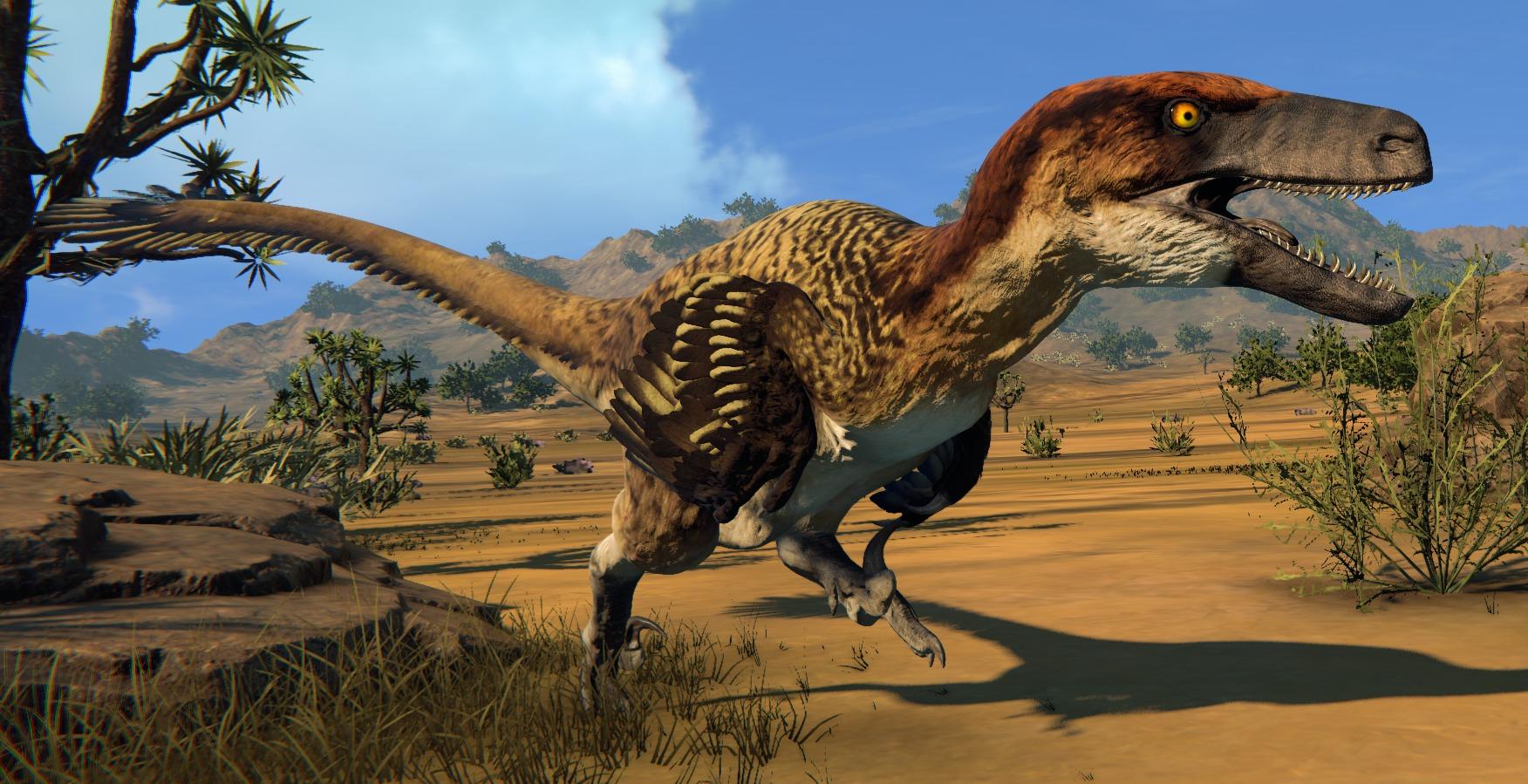 Dinosaurios Estos Fueron Los 10 Mas Peligrosos Del Mundo Características de los dinosaurios marinos. estos fueron los 10 mas peligrosos del