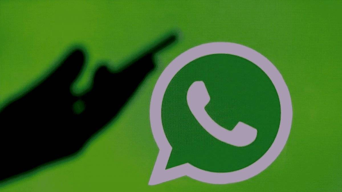 WhatsApp es la aplicación de mensajería más popular del mundo.