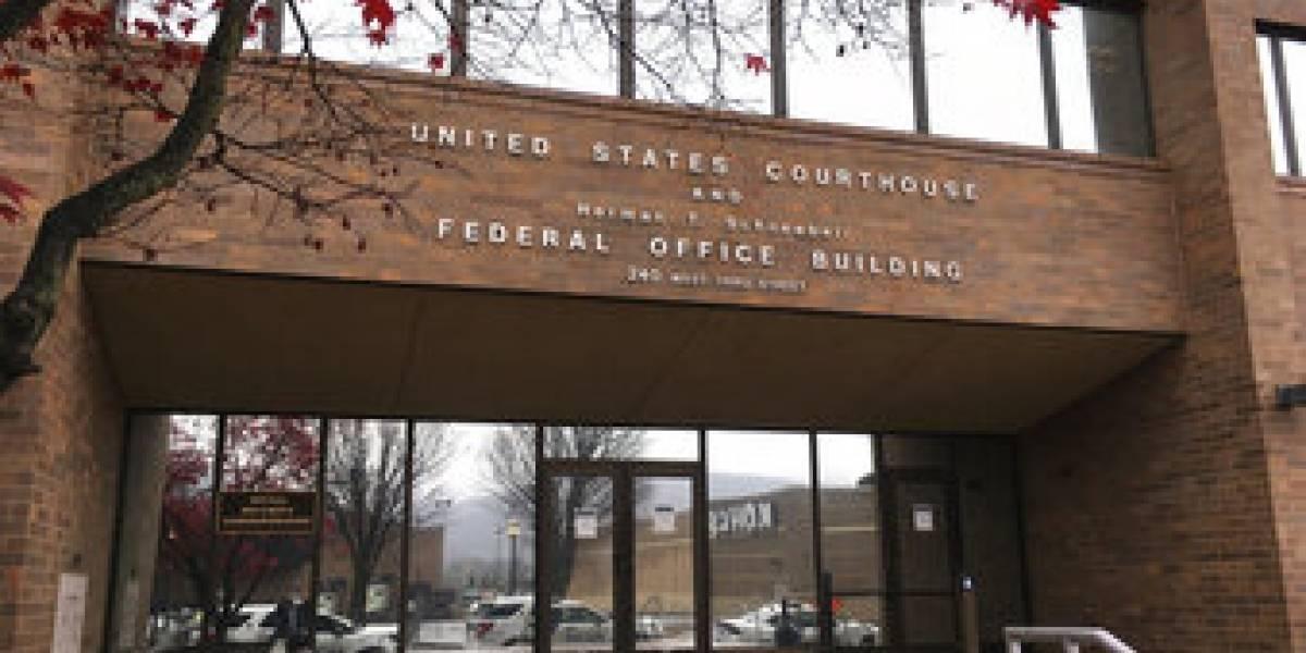 Trump pierde en todos lados: juez federal rechaza demanda del presidente por votación en Pensilvania