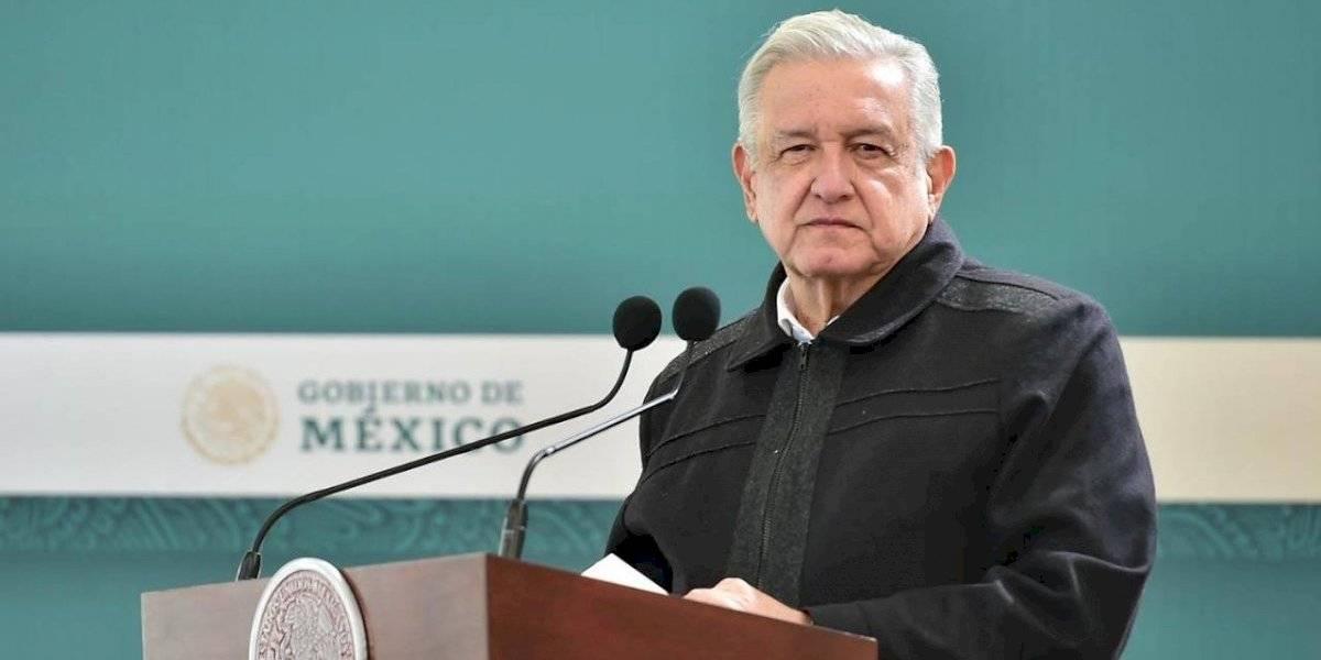Trabaja gobierno en proyecto ejecutivo de Ixtapaluca-CDMX