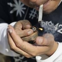 ¿De dónde sale el día mundial de la marihuana conocido como 4/20?