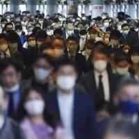 """OMS: """"el mundo puede empezar a soñar con el fin de la pandemia"""""""