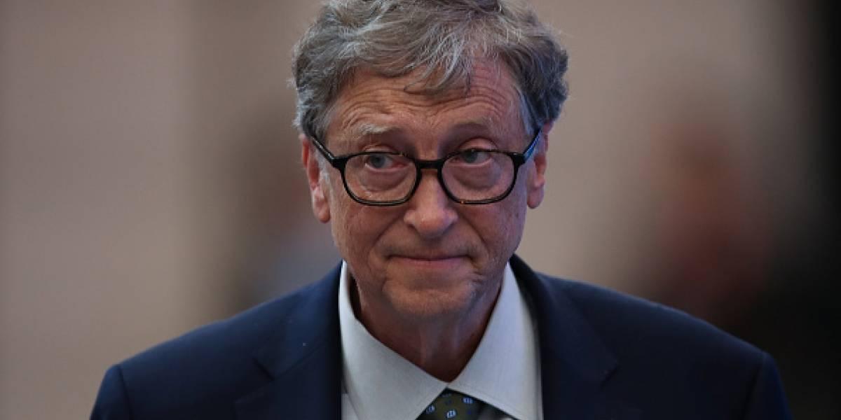 Pronostican cuándo será la próxima pandemia y que tan destructiva será, según Bill Gates