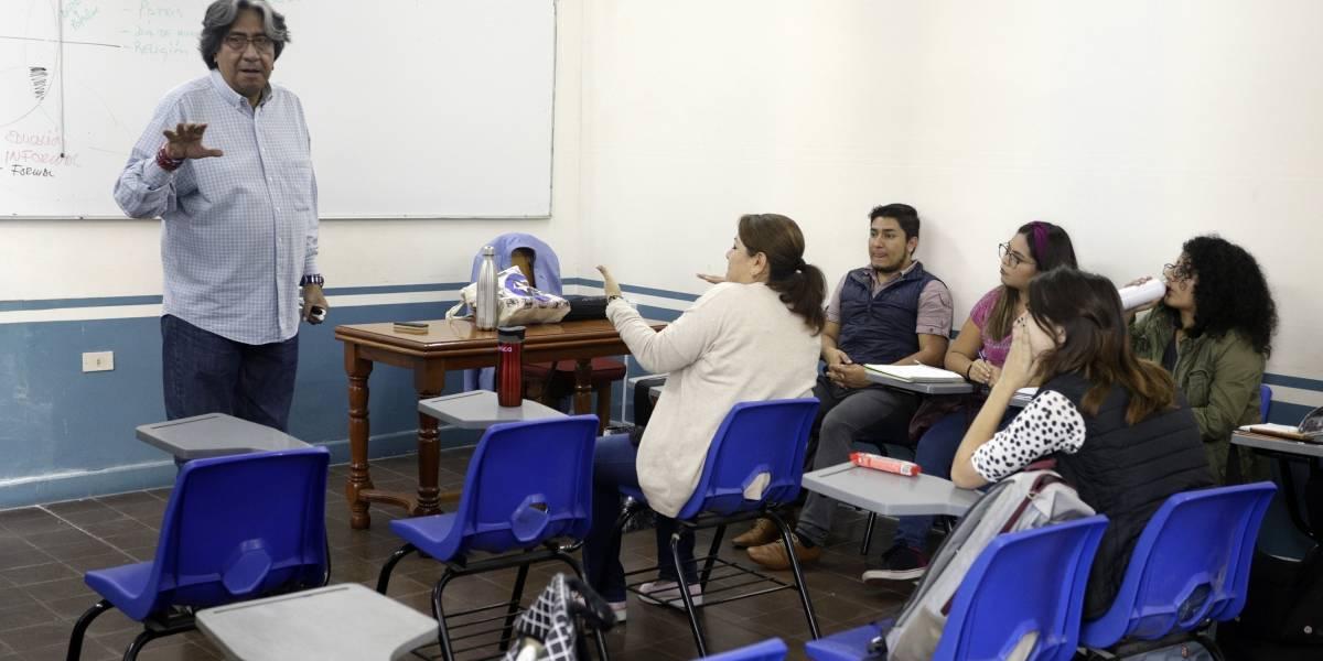 BUAP dará pase directo al 80% de los aspirantes a una licenciatura