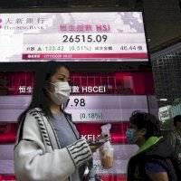 Hong Kong dará más de 600 dólares a personas que den positivo a coronavirus, ¿por qué?