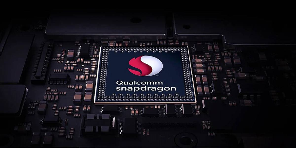 Samsung, OPPO, Xiaomi: estos son los celulares que tendrán el mejor procesador en 2021