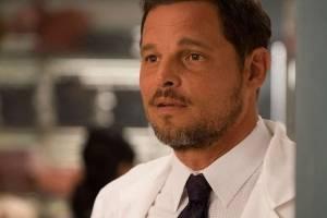 Karev de volta? Saiba como Alex retornará na 17ª temporada de Grey's Anatomy