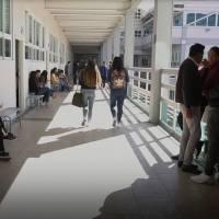¿Qué pasa en la educación superior ante pandemia?
