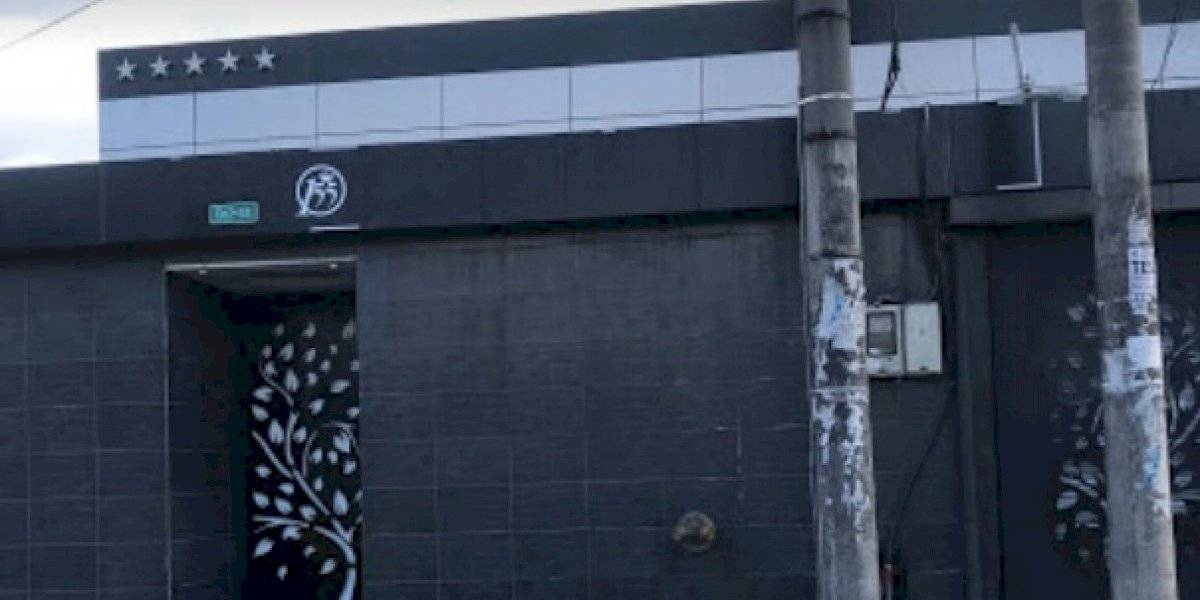 28 Centros de Tolerancia reabrieron en Quito con plan piloto