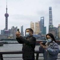 Ocho meses después: China confirma un nuevo muerto por coronavirus