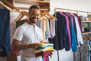 8 roupas e acessórios para a família inteira em promoção na Black Friday 2020