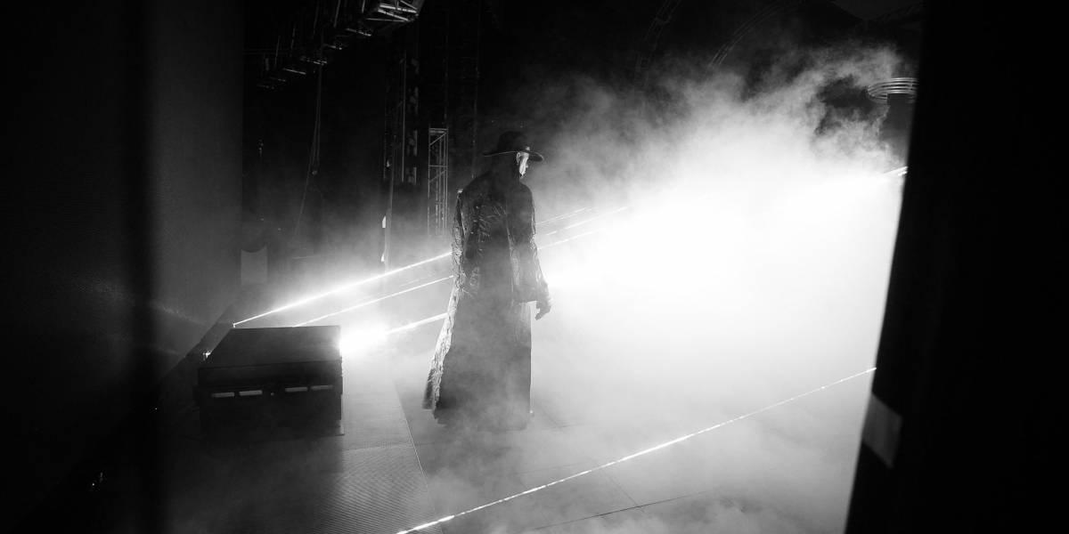 ¡Descansa en paz! Las reacciones tras el retiro de Undertaker