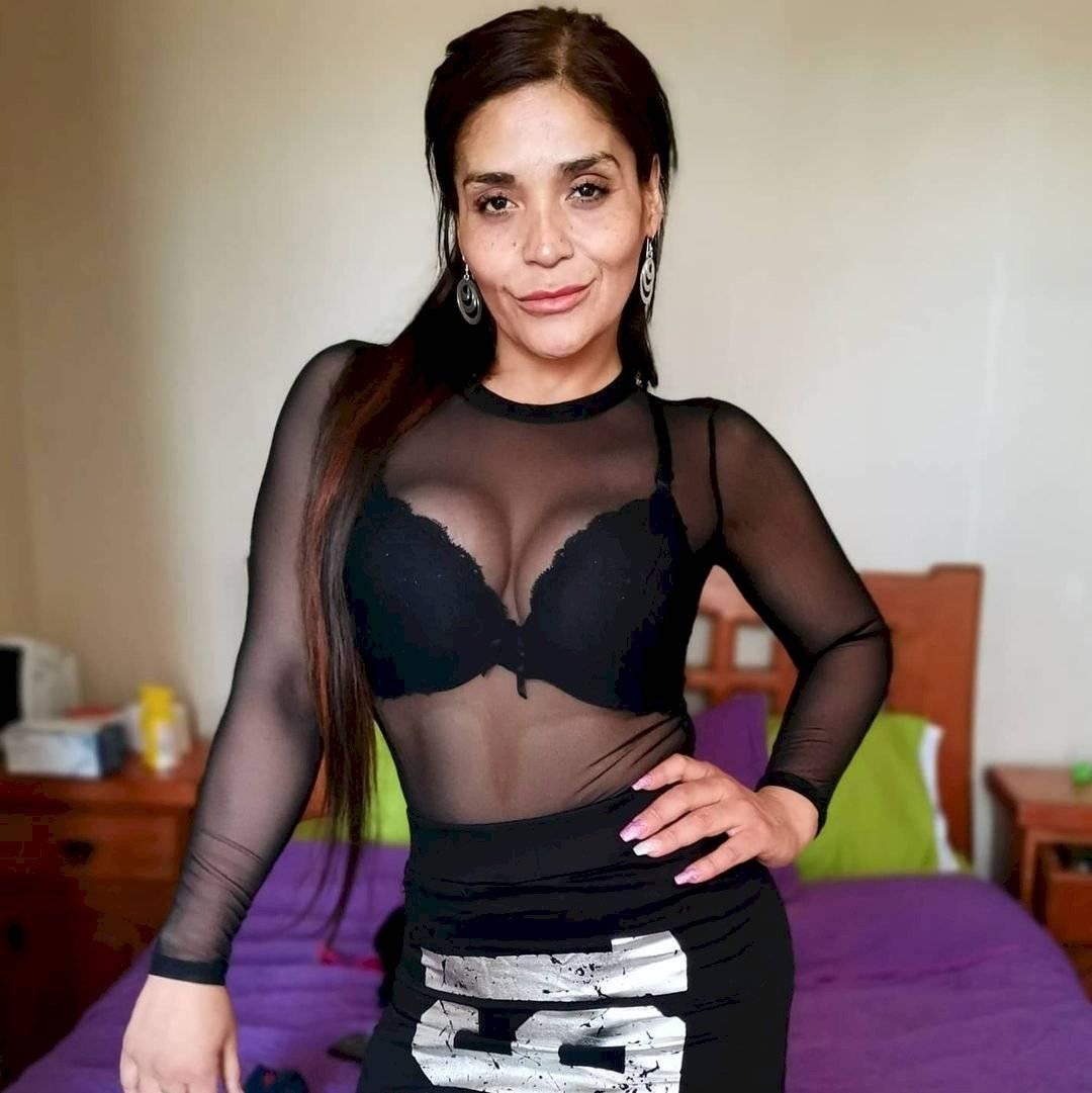 Kathy Orellana-2