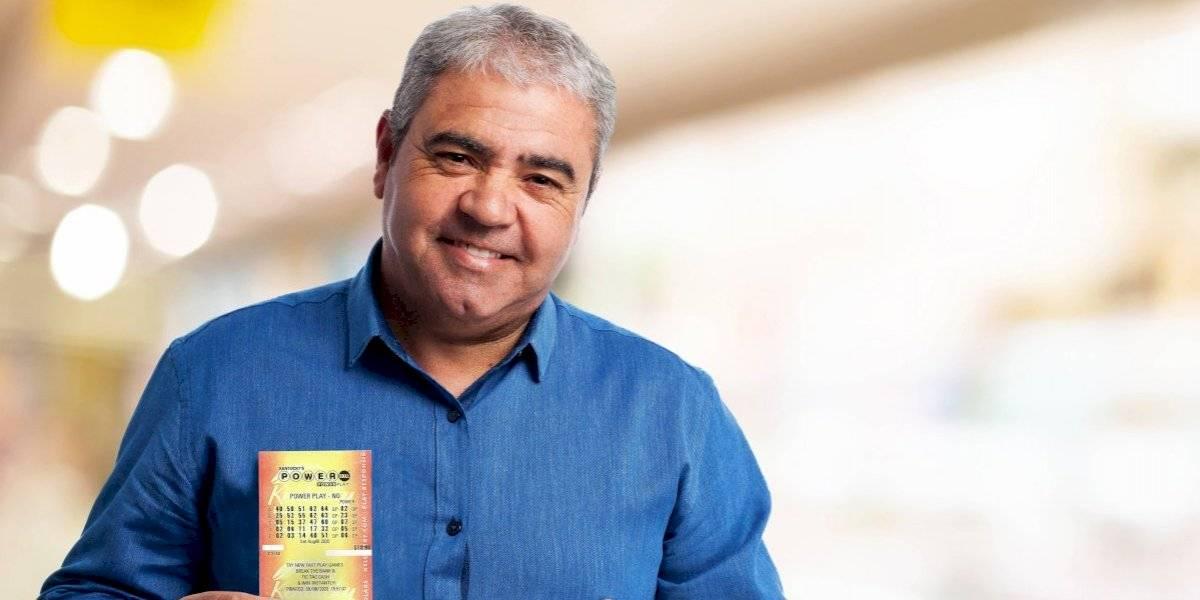 ¡Powerball sorteará USD 202 millones! Hace dos semanas, mexicano de 63 años ganó MXN 1 millón con un servicio online, ¿habrá más suerte esta vez?
