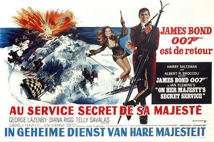 Esperan vender auto de James Bond por 200 mil dólares… pero cuenta con estos detallitos