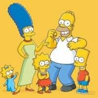 Disney+: por esta razón no están todas las temporadas de Los Simpson