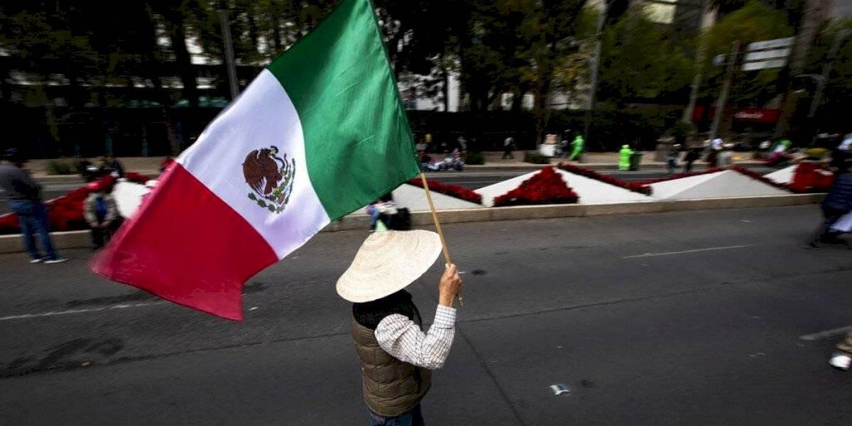 México aprueba uso de emergencia de la vacuna contra COVID de Pfizer