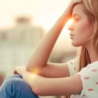 Conheça os sintomas de uma crise de ansiedade e como controlá-los