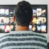 Podrás ganar 2.500 dólares por ver 25 películas en 25 días: estos son los requisitos