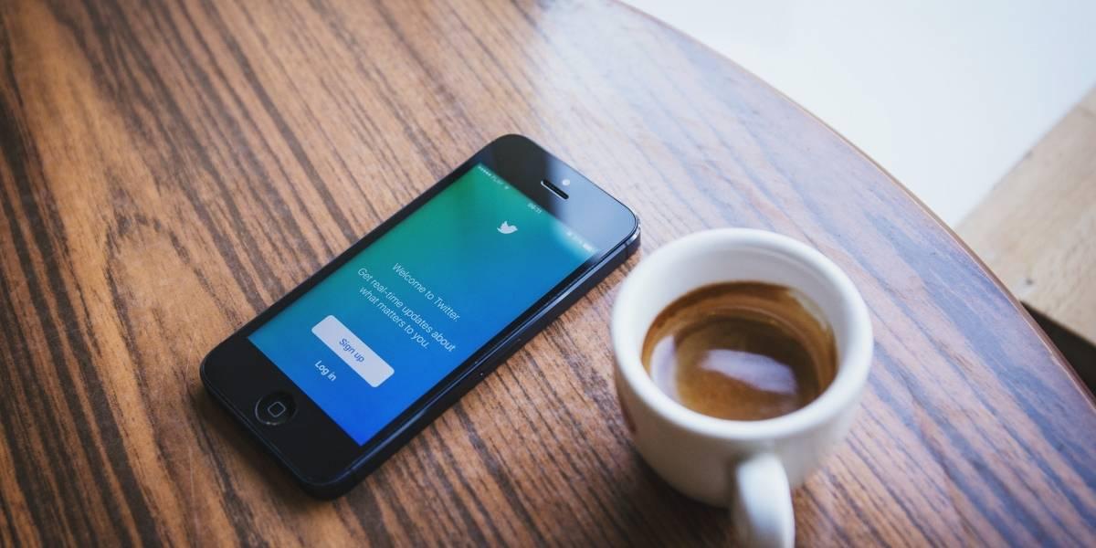 Twitter prueba usar chats de audio en vivo: es Spaces, su nueva función