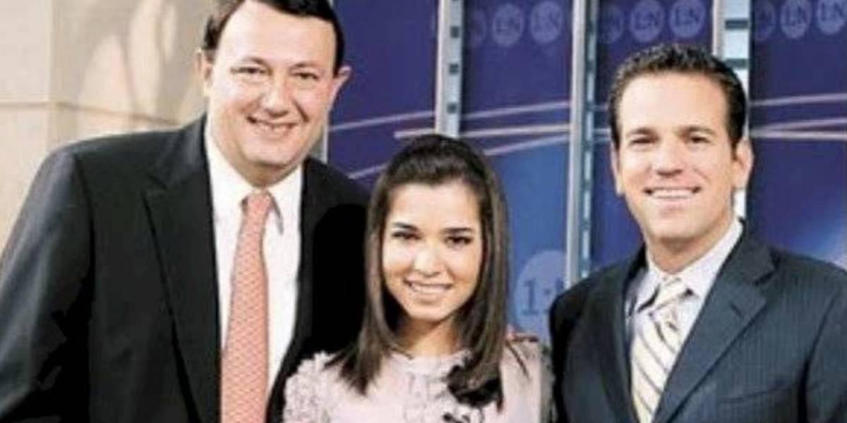 Los bochornos que Televisa quiere que borres de tu mente