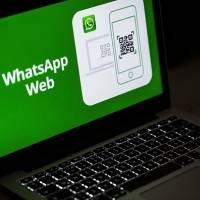 """WhatsApp Web: se acabó el problema de """"teléfono sin conexión"""" con este truco"""