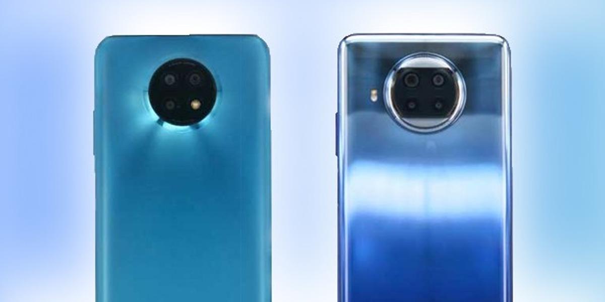 Xiaomi Redmi Note 9 Pro 5G se confirma con todo y especificaciones