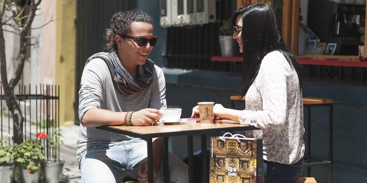 De qué tratan los salvoconductos para hacer turismo en Quito y cómo obtenerlos