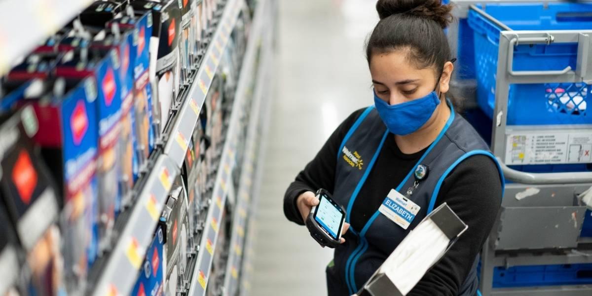 Walmart investiga presuntas prácticas monopólicas de Walmart; la cadena se defiende