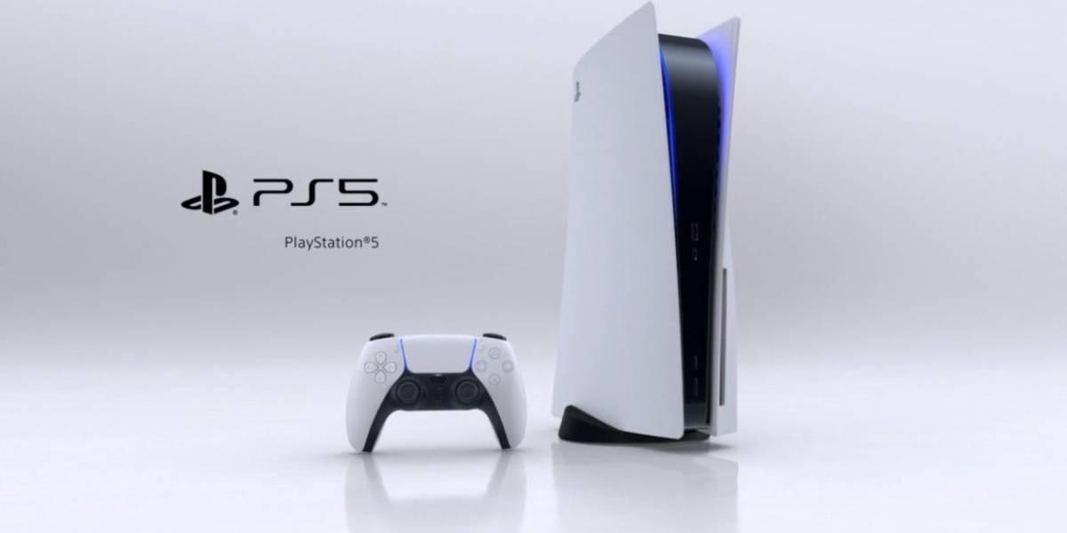 Castigaron a piloto por llegar tarde a entrenamiento: estaba comprando la PlayStation 5