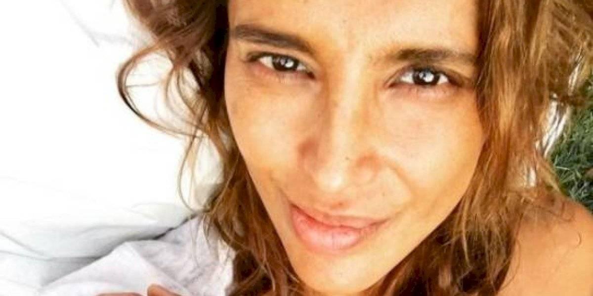 """Carla Ballero se sometió a terapia y volvió a vivir con sus padres: """"Estaba perdida"""""""