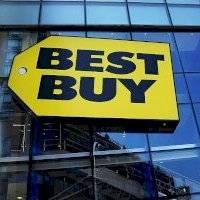 Best Buy cerrará tiendas en México