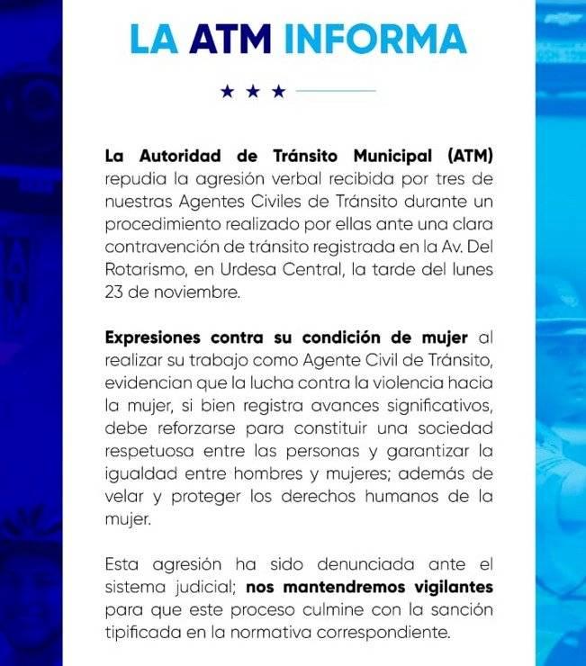 cmunicado-ATM