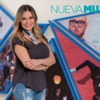 """""""Toda crisis representa una oportunidad"""": Ana Peña llega a #NMTalks"""