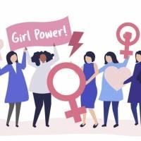 Emancipa Mulher lança curso gratuito sobre feminismo